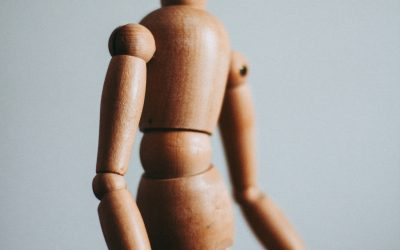 Your Body is Not Meant to Look Like a Hairless Mannequin